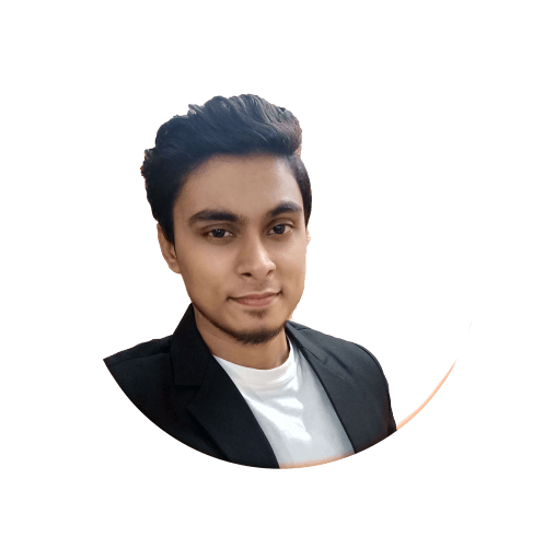 Somesh Kumar digital Circle dp