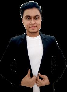 Somesh Kumar Digital | Blogger |Trainer