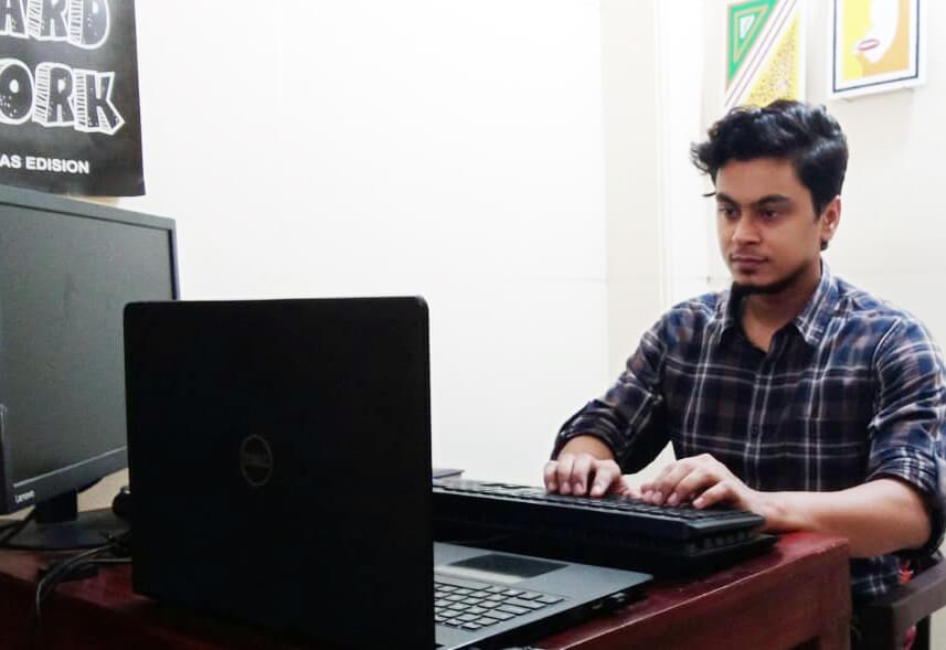 webinar training copy
